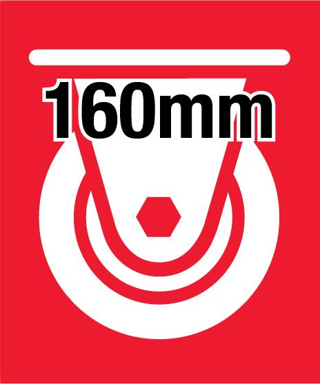 Castors_160mm-Icon