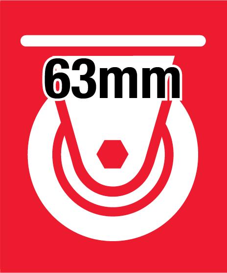 Castors_63mm-Icon