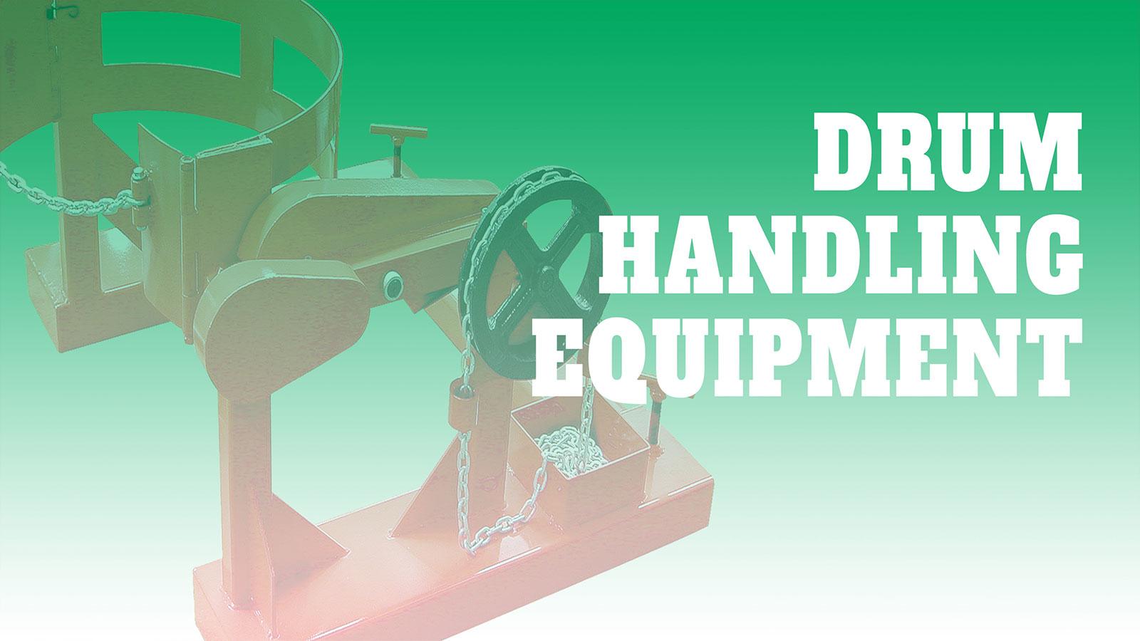 DrumHandling-Banner