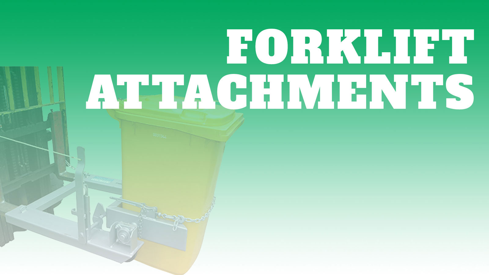DrumHandling-Forklift-Attachments