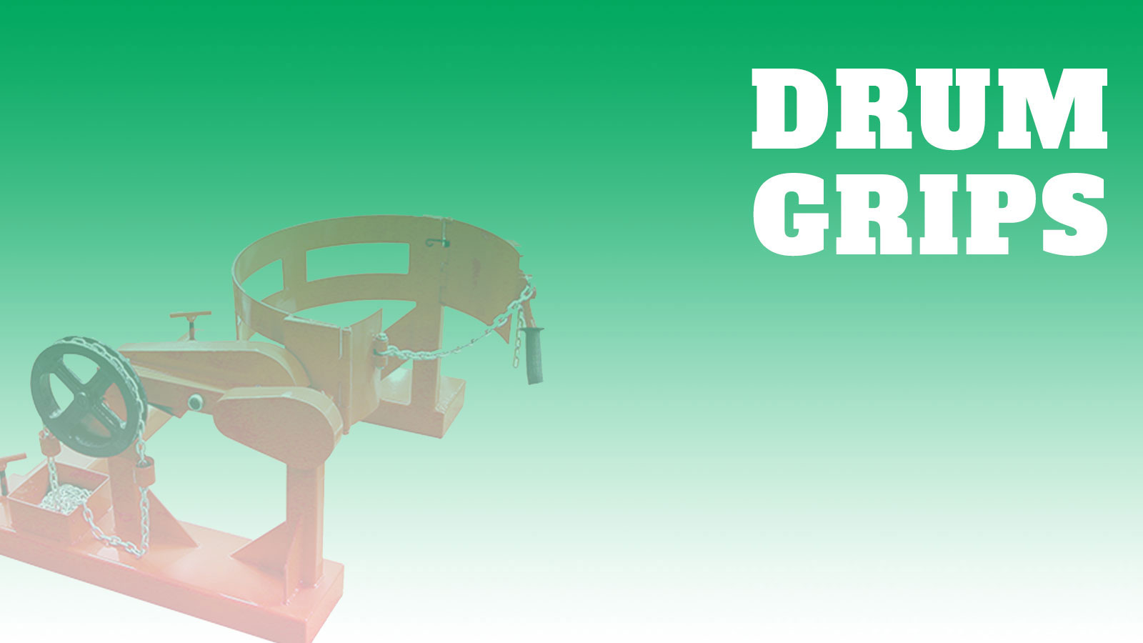 DrumHandling-Grips