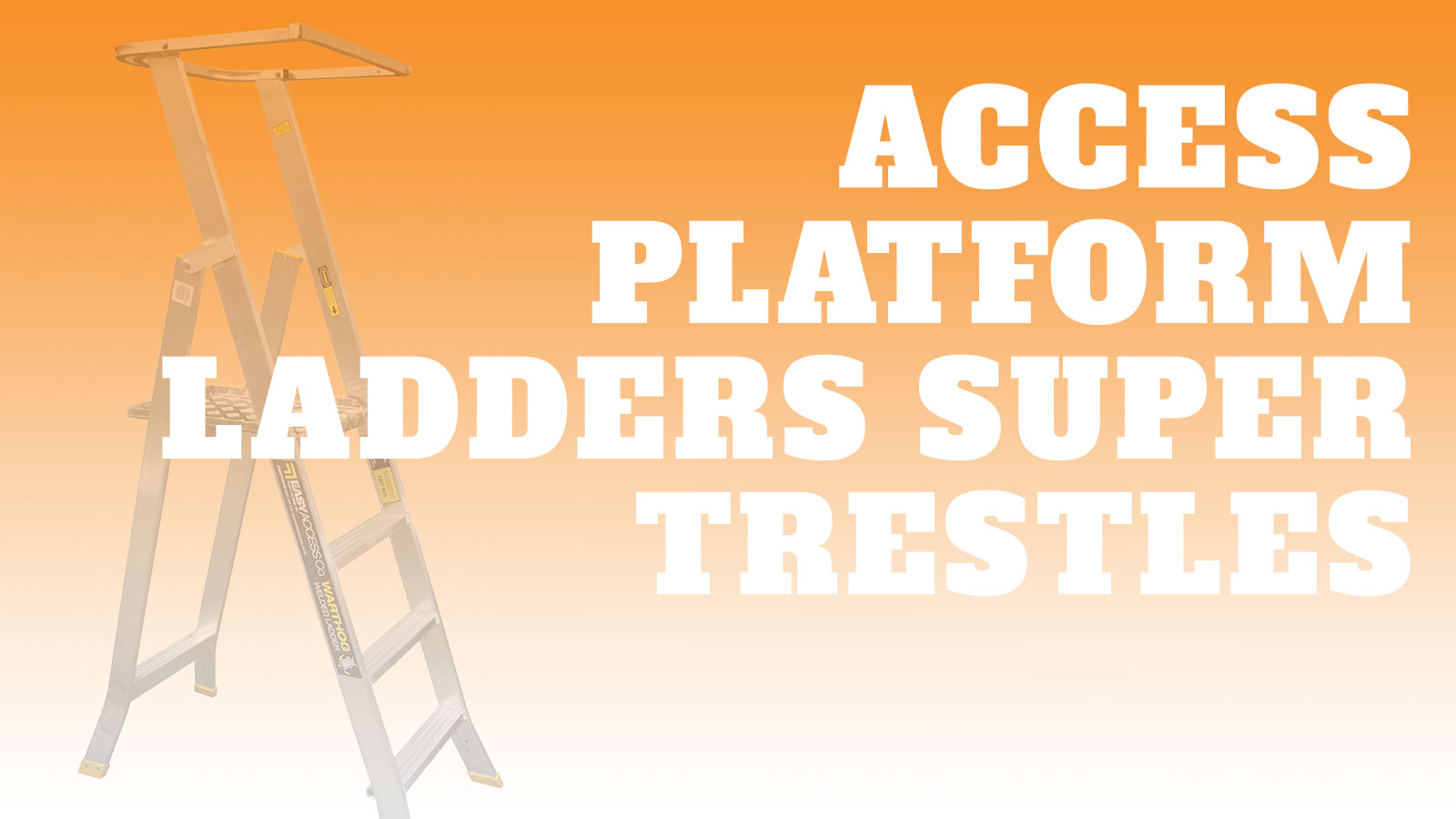 Industrial-Access-Platform-Super-Trestles