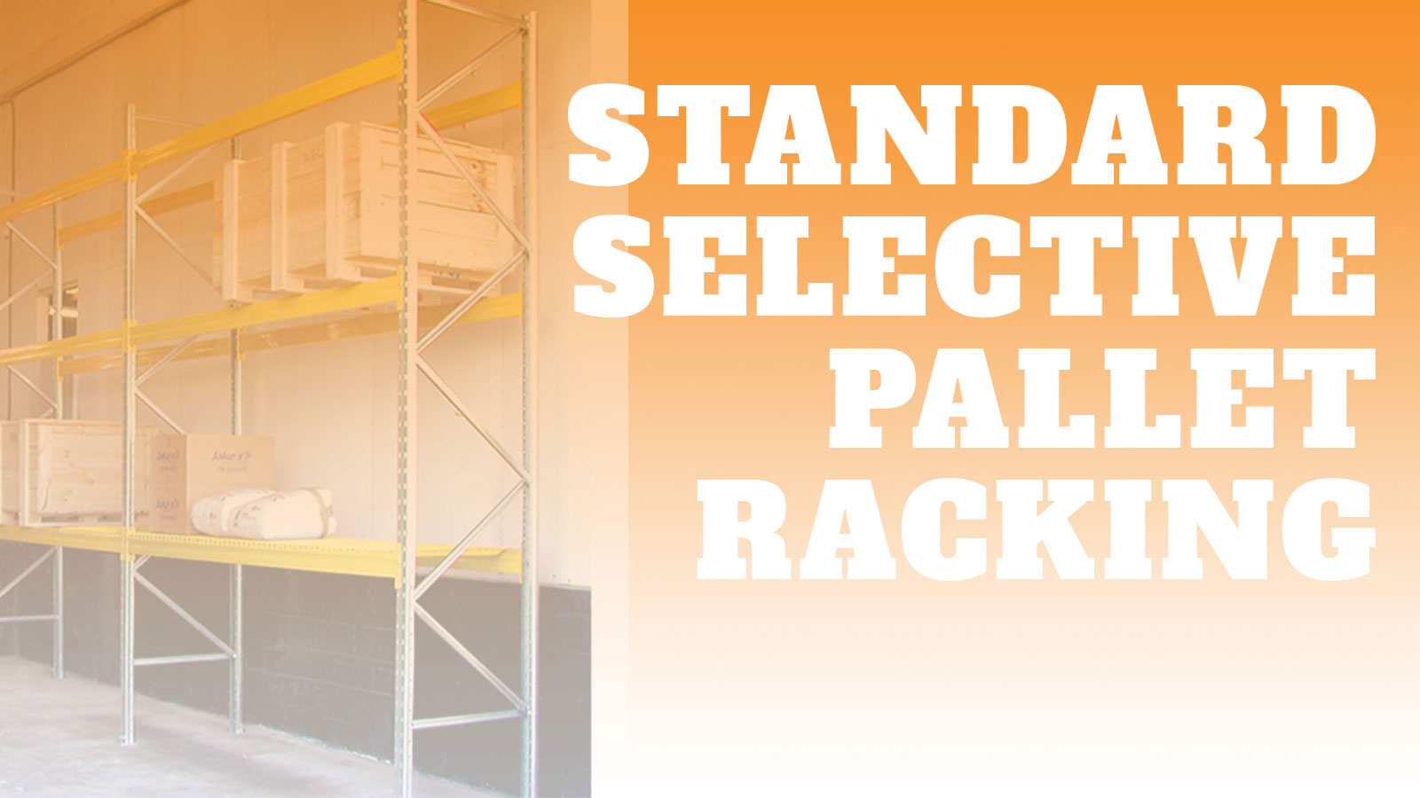 Industrial-SS-Pallet-Racking
