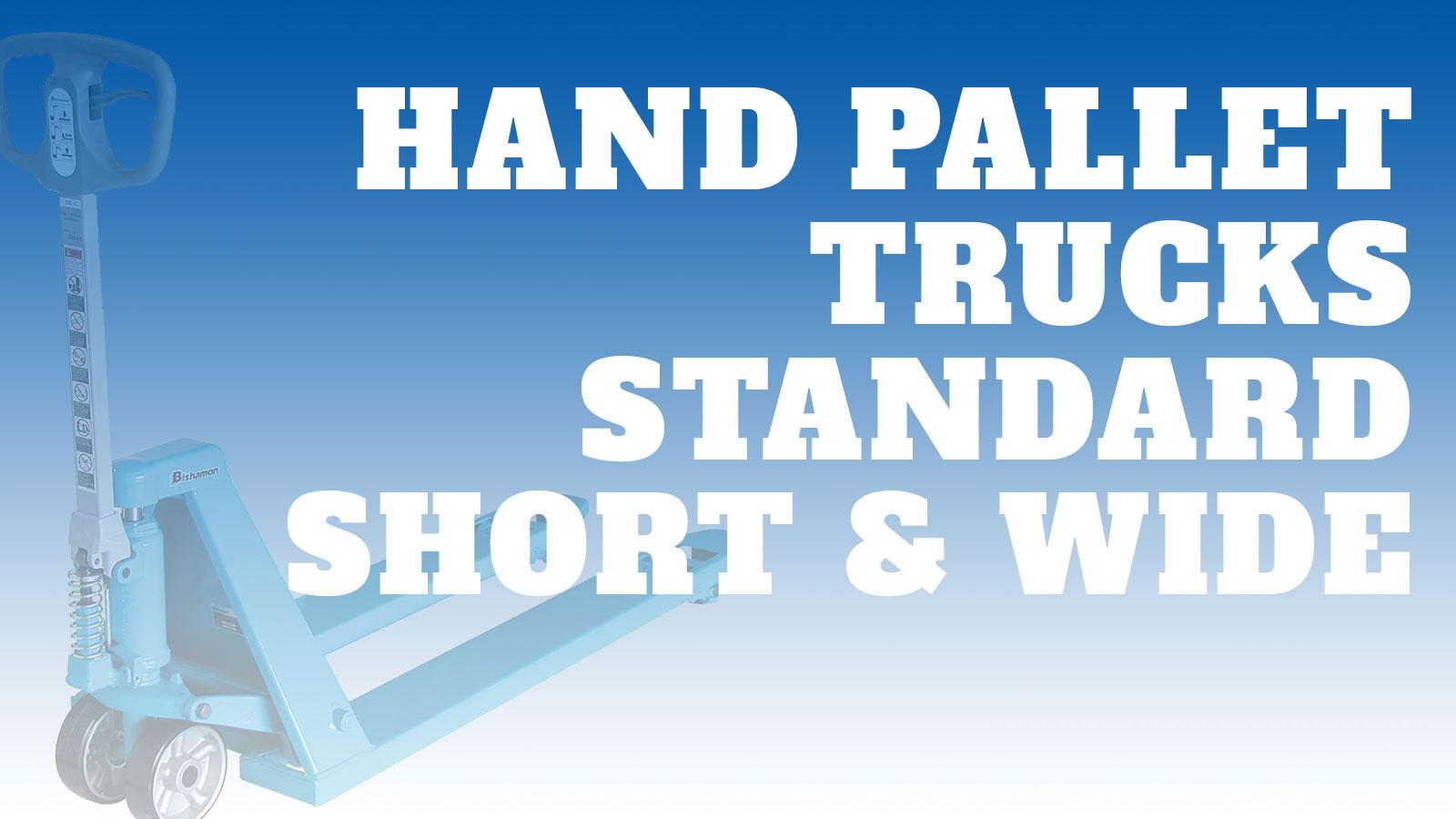 Lifting-Hand-Pallet-Trucks-SSW