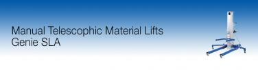 Manual-Material-Lifts-Genie-SLA