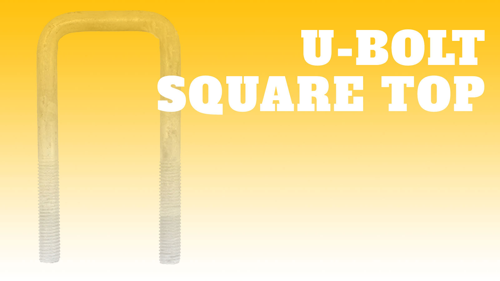 Trailer-U-Bolt-Square-Top