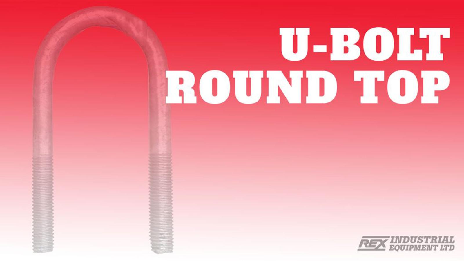 U-Bolts-Round-Banner-Banner-1600-x-900