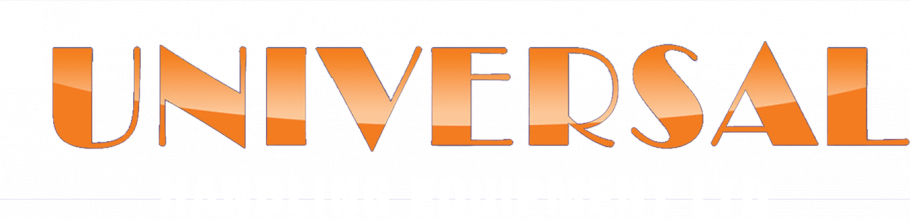 UNIVERSALHANDLING_logo