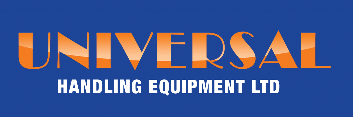 Universal Handling Equipment LTD