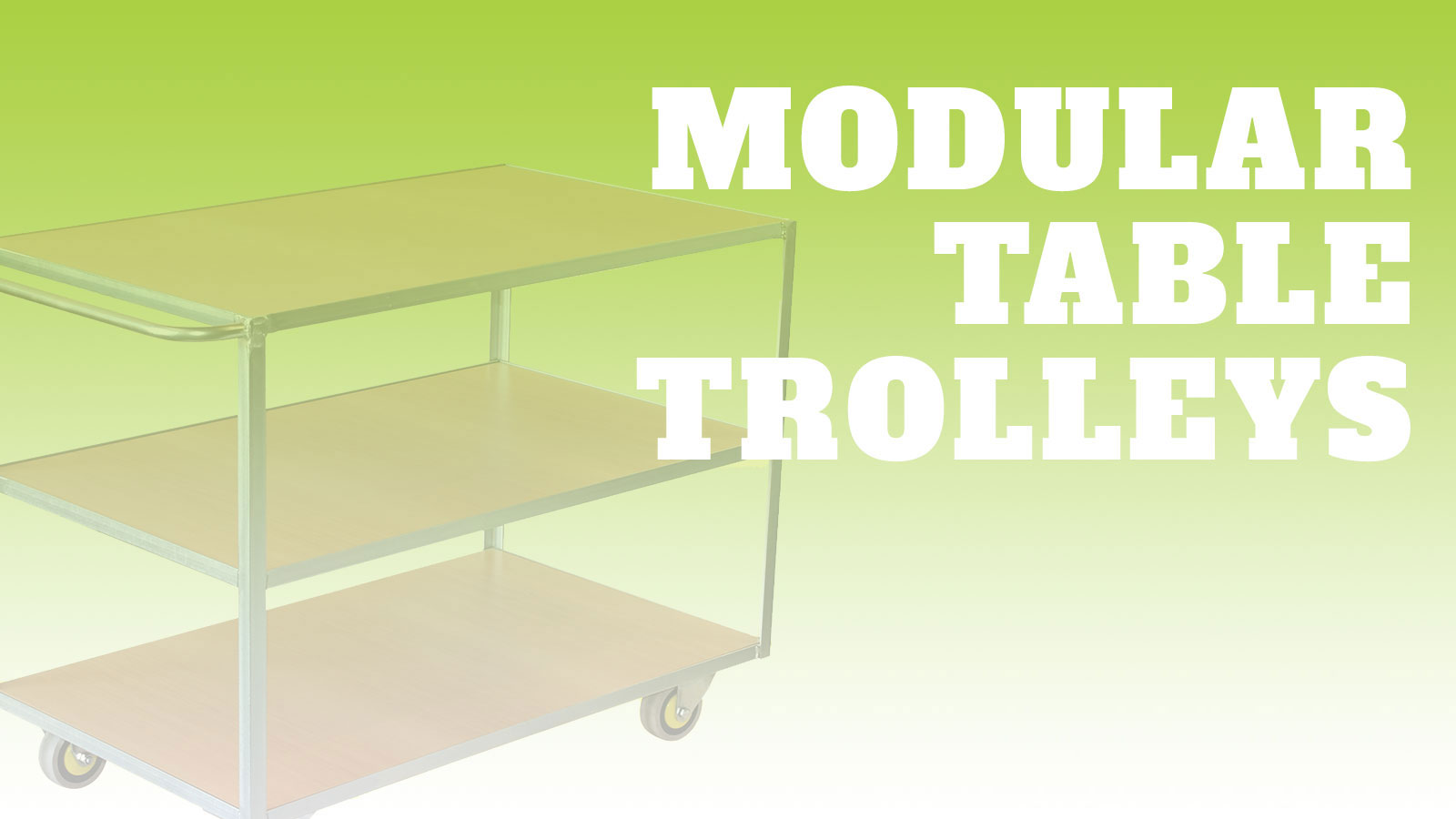 Warehouse-Modular-Table