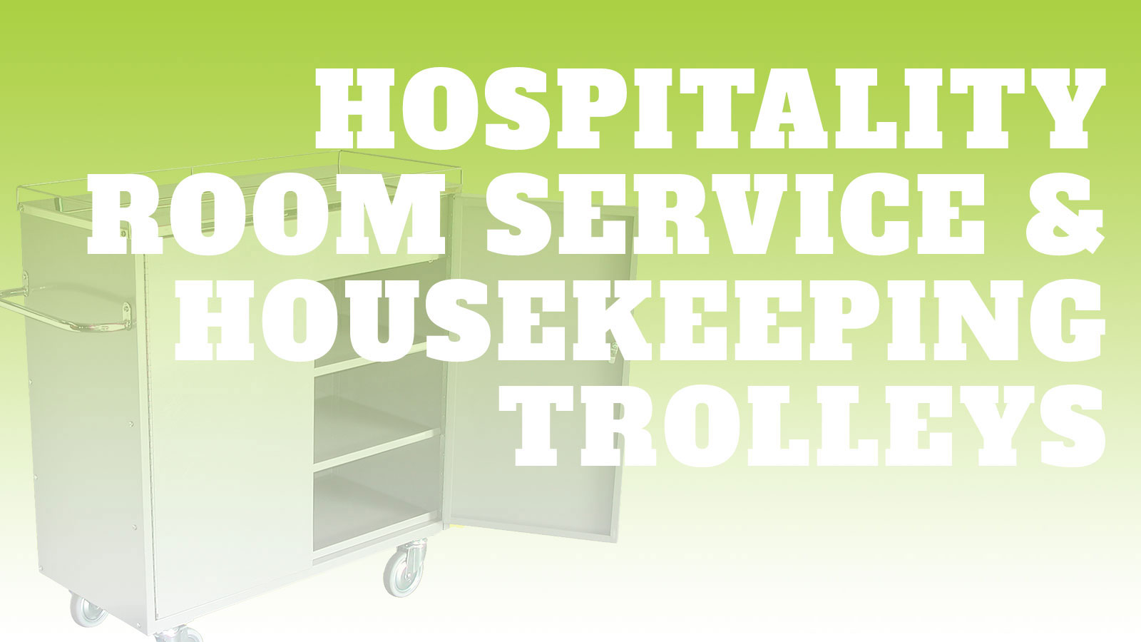 Warehouse-Room-Service-&-Housekeeping