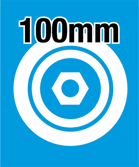 Wheels_100mm-Icon