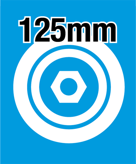 Wheels_125mm-Icon