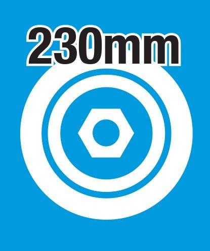 Wheels_230mm-Icon_Pg3