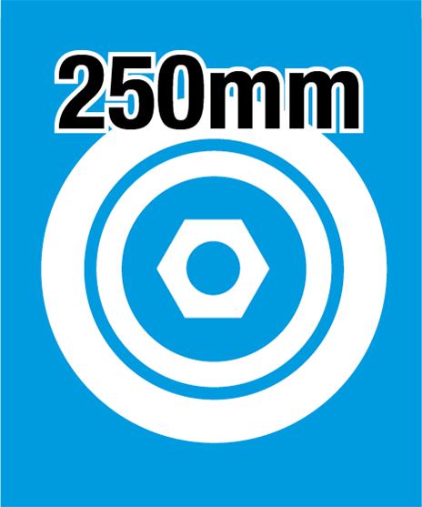 Wheels_250mm-Icon