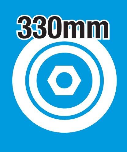 Wheels_330mm-Icon_Pg3