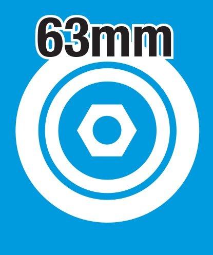 Wheels_63mm-Icon_Pg3