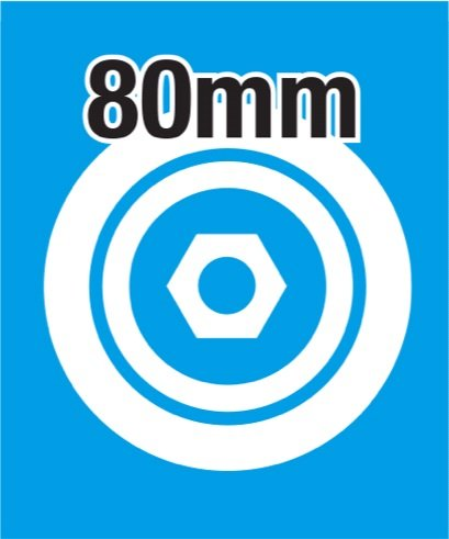 Wheels_80mm-Icon_Pg3